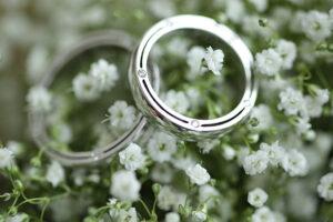 Filipino Wedding Rings